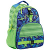 Image of All Over Print Backpack Shark