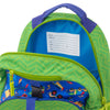 Image of All Over Print Backpack Transport