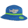 Image of Bucket Hat Shark