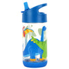 Image of Flip Top Bottles Dino