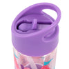 Image of Flip Top Bottles Princess/Castle