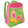 Image of Go Go Backpack Butterfly
