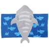 Image of Hooded Towel Shark