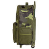 Image of Rolling Luggage Camo