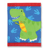 Image of Wallet Dino