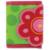 Image of Wallet Flower