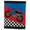 Image of Wallet Motorbike