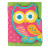 Image of Wallet Owl