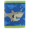 Image of Wallet Shark
