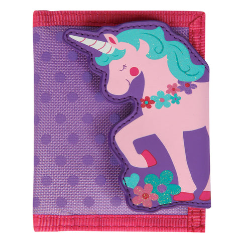 Wallet Unicorn