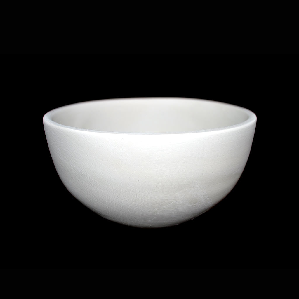 ZR Deep Bowl