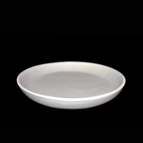 ZR Shallow Bowl