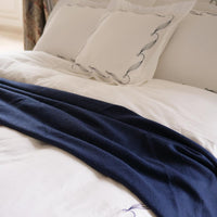 Throws & Blanket - Dia Noche - Crown Goose