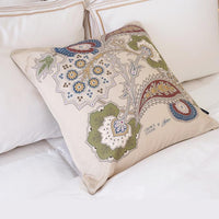 Chang Gwang-Hyo Cushion - Crown Goose