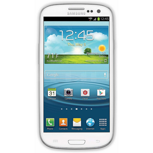 REMOTE Network Unlock Service for Samsung Galaxy S3 (GT-I9305)