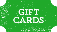 Gift Cards at Knitting Bee