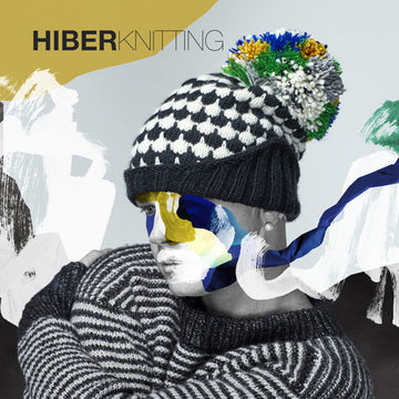 Hiberknitting by Stephen West