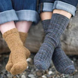 Two at a Time Socks - Saturdays Feb 1, 8 & 22, 1:30pm to 3:30pm
