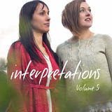 Interpretations: Volume 5