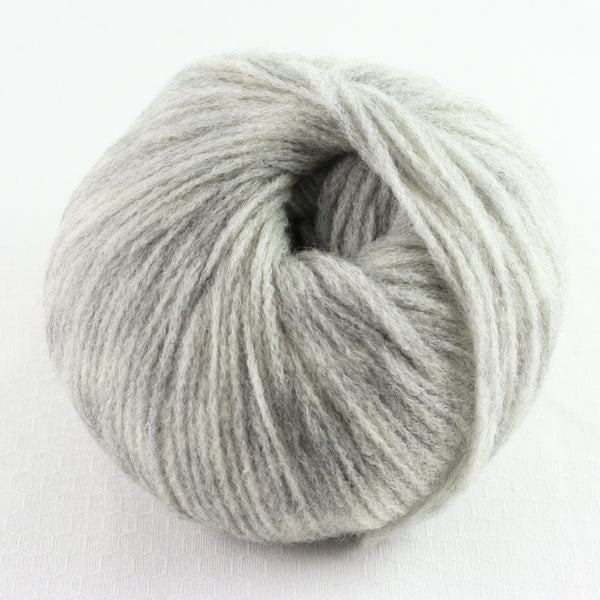 Nova, 0003 Light Grey