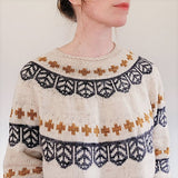 Tecumseh Sweater Kit - 2X, 3X