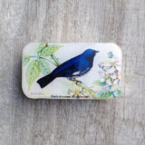 Firefly Notes Tin - Small, Bird