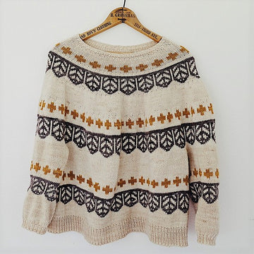 Tecumseh Sweater Kit - L, XL