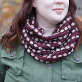 Holcomb Creek Cowl Kit