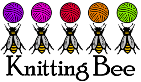 Knitting Bee