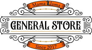 Based in Cincinnati, Mama Llama produce only the finest and most exceptionally fragrant candles. Extraordinary hand-poured in small batches, our dazzling selection is crafted by our skilled artisans to meet and exceed the most discriminating tastes.