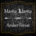 Black Label Amber Forest