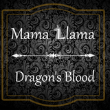 Black Label Dragon's Blood