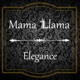 Black Label Elegance