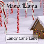 Candy Cane Lane-Limited Edition