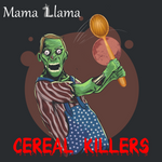 Cereal Killers-Fruit Rings