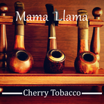 Cherry Tobacco-Limited Edition