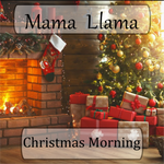 Christmas Morning-Limited Edition
