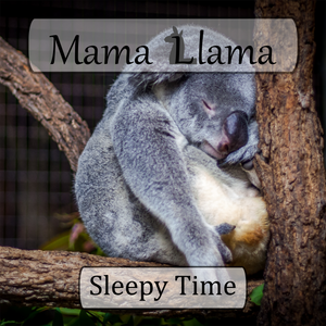 Sleepy Time-Limited Edition