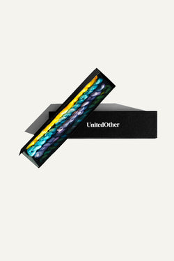 United Other Incense Rope Multi Box