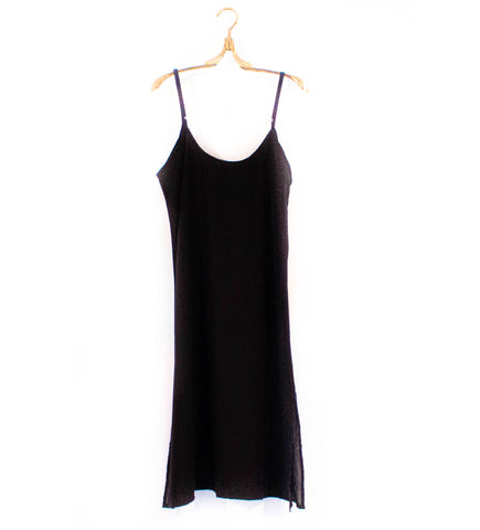 Zuri Swing Dress: Before Sunrise