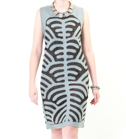 The Soma Dress