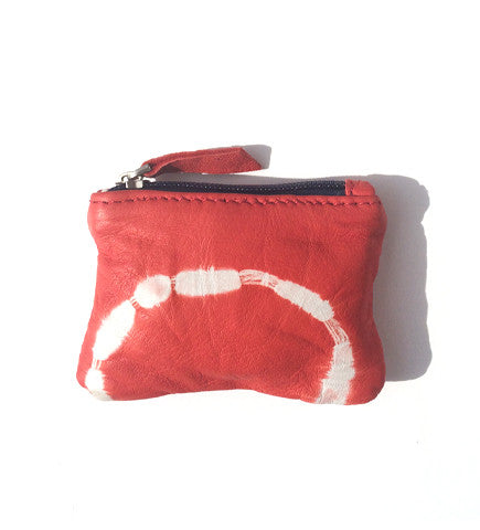 Addis Mini Coin Purse