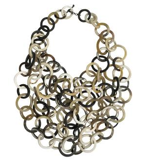 Olympico Necklace