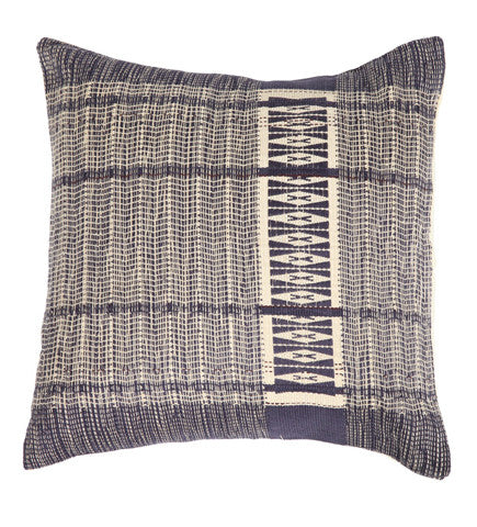 Naga Tribal Pillow