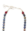 Salima Necklace