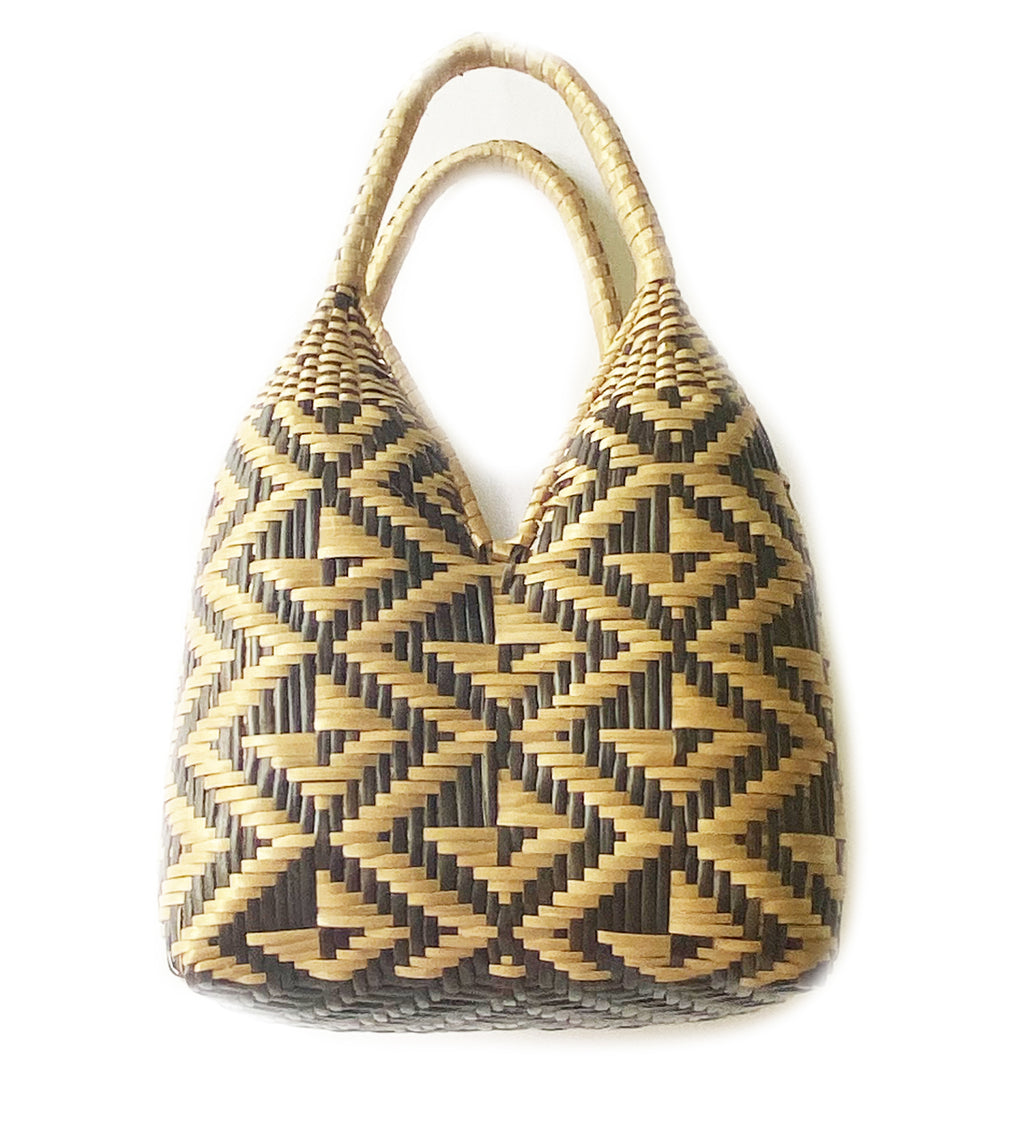 Tete Bag: Large