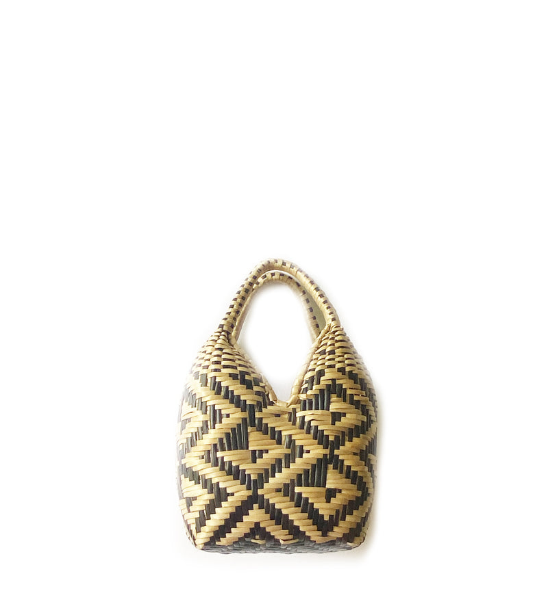 Tete Bag: Mini
