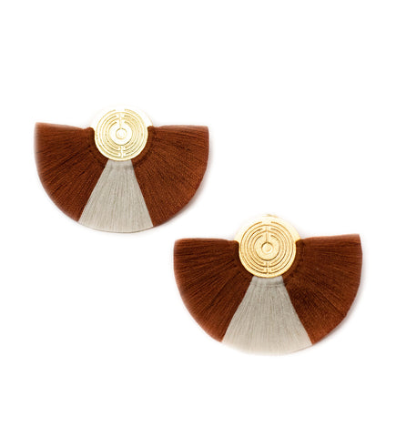 Union Earring