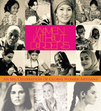 Women Without Borders: Ali MacGraw Collection Launch
