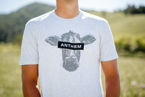 Anthem NO LIMIT Tee